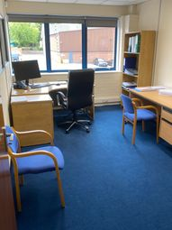 Thumbnail Office to let in Brook Street, Colchester