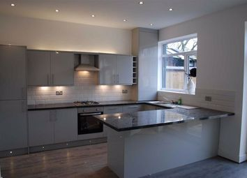 4 bed end terrace house for sale in Moston Road, Middleton, Manchester M24