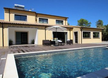 Thumbnail 5 bed property for sale in Montauroux, Provence-Alpes-Cote D'azur, 83440, France