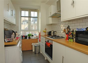 Thumbnail 2 bed maisonette to rent in Dog Kennel Hill, East Dulwich, London
