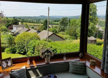 Thumbnail 3 bed bungalow for sale in Vicarage Lane, Burton, Burton-In-Kendal