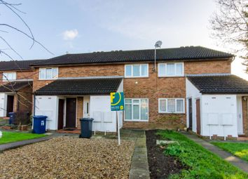 Thumbnail 1 bed maisonette for sale in Jarvis Close, High Barnet