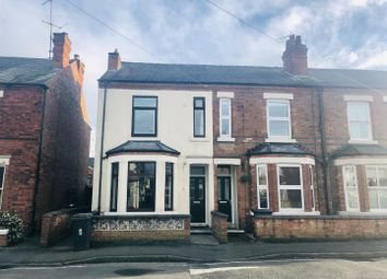 3 bed property to rent in Victoria Road, Sandiacre, Nottingham NG10