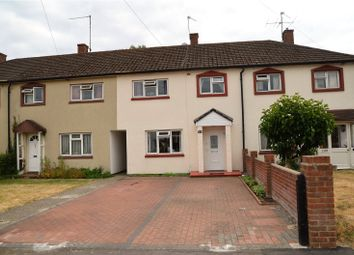 Thumbnail 3 bedroom town house for sale in Southcote Lane, Reading, Berkshire