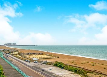 Thumbnail 1 bedroom flat for sale in Marine Parade, Brighton, East Sussex, 104 Marine Parade