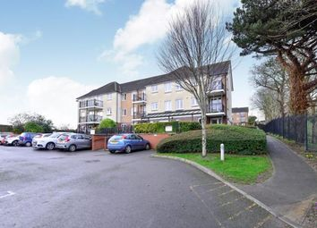 Thumbnail 1 bed property for sale in Yeovil, Somerset, Uk