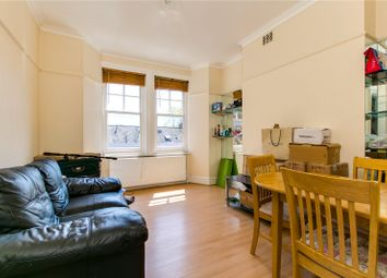 Thumbnail 2 bed flat to rent in Elm Park Mansions, Park Walk, London