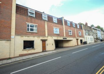 Thumbnail 2 bed flat for sale in Church Road, St. George, Bristol