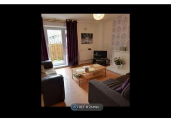 Thumbnail 2 bed maisonette to rent in Petherton Rd, London