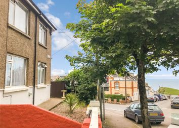 Thumbnail 3 bedroom semi-detached house for sale in Whittingham Road, Ilfracombe