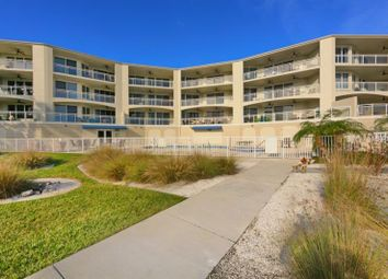 Thumbnail 2 bed town house for sale in 516 Tamiami Trl S #301, Nokomis, Florida, 34275, United States Of America