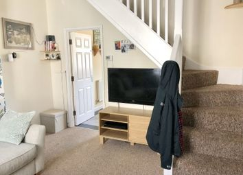 Thumbnail 3 bed terraced house to rent in Alexandra Road, Torquay