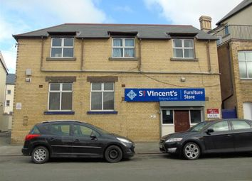 Thumbnail Property for sale in Abbey Street, Rhyl, Debighshire