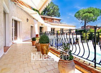 Thumbnail 5 bed apartment for sale in Villeneuve-Loubet, Alpes-Maritimes, 06270, France