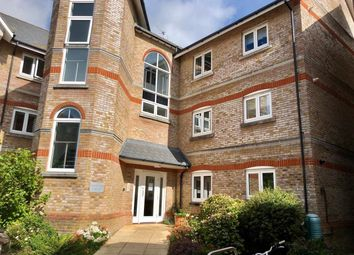 2 bed flat for sale in Flat, Ricketts Close, Weymouth DT4