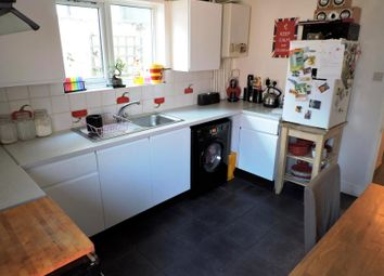 Thumbnail 1 bedroom flat to rent in Whippingham Road, Brighton