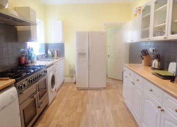 Thumbnail 4 bed property to rent in Charsley Road, Catford