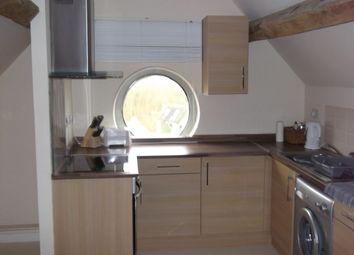 2 bed flat to rent in Bidford Grange, Bidford-On-Avon, Alcester B50