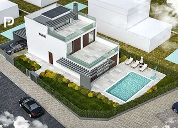 Thumbnail 3 bed villa for sale in Luz De Tavira, Algarve, Portugal