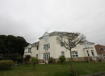 Thumbnail 2 bedroom flat for sale in Warren Edge Road, Southbourne, Bournemouth