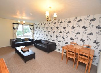 Thumbnail 4 bed end terrace house to rent in Bohelland Road, Penryn