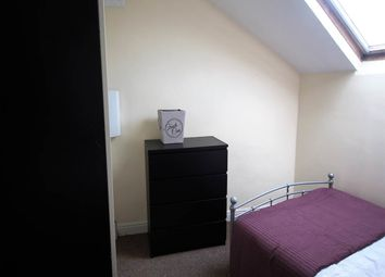 Thumbnail Room to rent in Haddon Place, Burley, Leeds