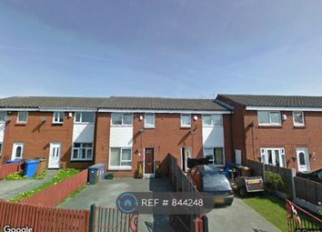 Thumbnail 3 bed semi-detached house to rent in Chedworth Crescent Little Hulton, Manchester