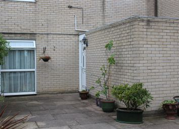Thumbnail 3 bedroom property to rent in Old Orchard, Harlow