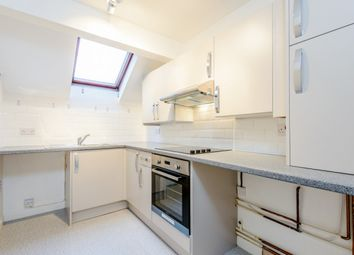 Thumbnail 2 bed flat for sale in Belvoir Drive, Leicester, Leicester