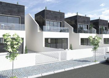 Thumbnail 3 bed chalet for sale in 30740 San Pedro, Murcia, Spain