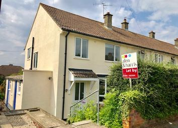 Thumbnail 3 bed property to rent in Stainfield Road, Headington, Oxford