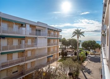 Thumbnail 3 bed apartment for sale in 3 Bedroom Apartment In Punta Prima, Alicante, Spain