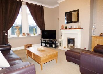 Thumbnail 2 bed terraced house for sale in Wansbeck Business Park, Rotary Parkway, Ashington