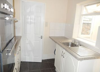 Thumbnail 2 bed terraced house for sale in Heald Street, Newton-Le-Willows