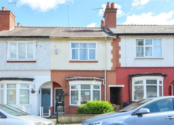 2 bed terraced house for sale in Merrivale Road, Bearwood, Smethwick B66