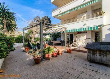 Thumbnail 3 bed apartment for sale in Carrer Illa De Malta 07007, Palma De Mallorca, Islas Baleares