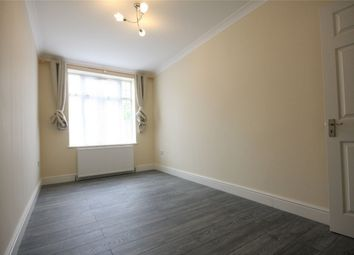 Thumbnail 1 bedroom flat to rent in Manor Drive, Wembley, Greater London