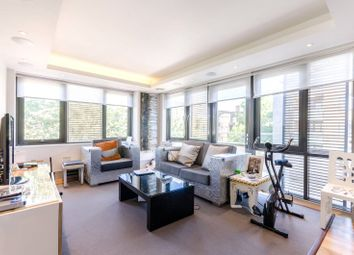 1 bed property to rent in Benjamin House, Cecil Grove, London NW8