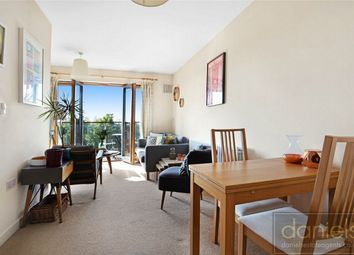 Thumbnail 1 bedroom flat for sale in Ainsworth Court, 14 Plough Close, Kensal Green, London