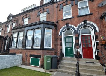 Thumbnail 2 bed flat to rent in Hilton Road, Leeds