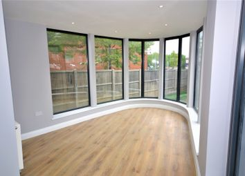 Thumbnail 4 bedroom town house for sale in Maybank Avenue, Sudbury, Wembley