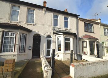 Thumbnail 4 bedroom property to rent in King Edward Road, Chatham