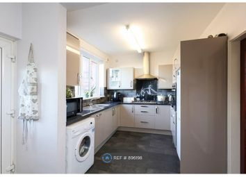 Thumbnail 3 bed semi-detached house to rent in Fishponds Road West, Sheffield