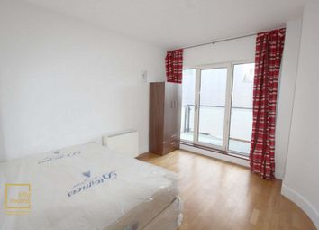 Thumbnail Room to rent in 2 Artichoke Hill, London, Tower Bridge, Wapping, Shadwell
