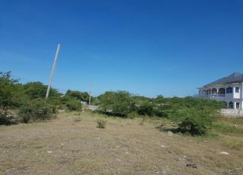 Thumbnail Land for sale in Yallahs, Saint Thomas, Jamaica