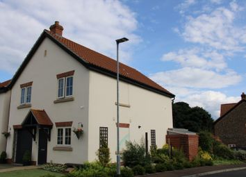 Thumbnail 3 bed detached house for sale in Northrepps, Cromer, Norfolk