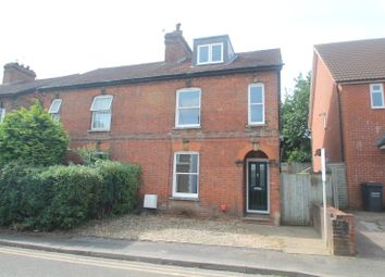Thumbnail 4 bed semi-detached house for sale in Albert Road, Tonbridge
