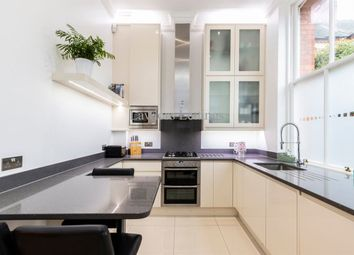 Thumbnail 2 bed property to rent in Hampstead Avenue, Woodford Green