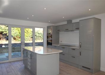 Thumbnail 4 bed detached bungalow for sale in Bawburgh, Norwich, Norfolk
