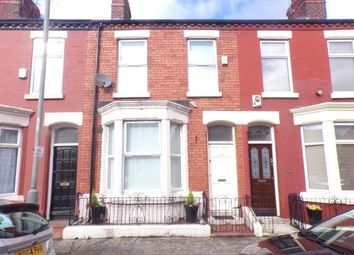 5 bed terraced house for sale in Molyneux Road, Liverpool, Merseyside, England L6